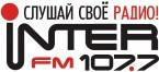 Inter FM Moldova