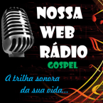 Nossa Web Rádio Gospel Brazil