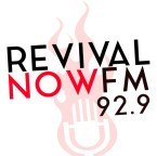 Revival Now FM Grenada