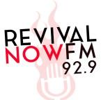 Revival Now FM Grenada