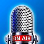 LOSA Radio United States of America