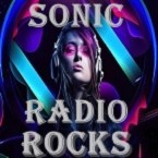 SonicRadio.rocks Canada