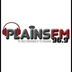 Plains FM 96.9 FM New Zealand, Christchurch