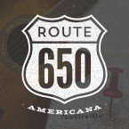 Route 650 USA