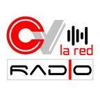 Cristo Viene La Red 100.6 FM Bolivia, La Paz