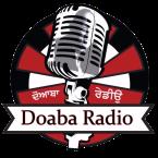 Doaba Radio India