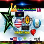 La Super Estrella 502 LG Guatemala
