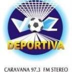 Voz Deportiva Chile