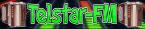 Telstar-FM Netherlands