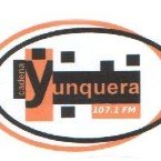Radio Yunquera FM Spain