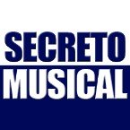Secreto Musical Mexico