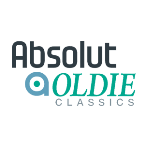 Absolut Oldie Classics Germany