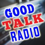 Good Talk Radio Station USA