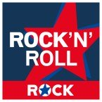 ROCK ANTENNE Rock 'n' Roll Germany
