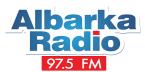Albarka Radio Nigeria