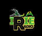 JAIRIE RADIO United States of America