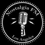 Nostalgia FM Los Angeles USA