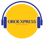 Oroexpress Radio Colombia