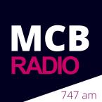 MCB RADIO Netherlands