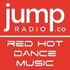 Jump radio United Kingdom