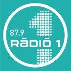 Rádió 1 Szeged 87.9 FM Hungary, Szeged  District