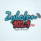 Zylofon FM 102.1 FM Ghana, Accra
