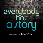 Everybody Has A Story – Trend Punk USA