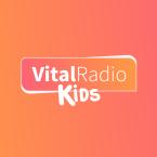 Vital Radio Kids France
