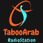 TabooArab Radio USA