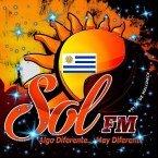 SOL FM MALLORCA Spain