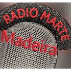 Rádio Marte Madeira Portugal