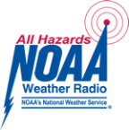 Mooresville, NC Weather Radio KJY85 162.525 VHF United States of America, Mooresville