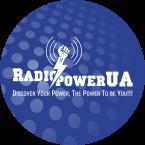 RadiopowerUA Ukraine