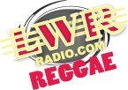LWR RADIO REGGAE United Kingdom