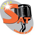 Rádiosat Só Forró Brazil