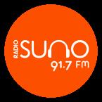 Radio Suno Qatar
