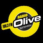 Radio Olive Qatar