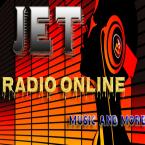 JET RADIO ONLINE Ghana