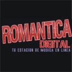 ROMANTICA DIGITAL USA