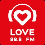 Love Radio Tajikistan Tajikistan