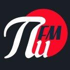 Pi FM Russia