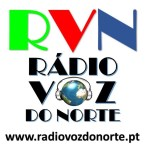 RADIO VOZ DO NORTE Portugal