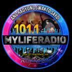 101.1 My Life Radio Saudi Arabia