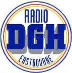Radio DGH, Eastbourne United Kingdom