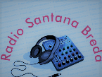 Radio Santana Breda Netherlands