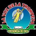La voz de la trompeta Guatemala