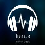 Trance - MadnessBeat.fm United States of America