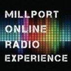 Radio Millport United Kingdom