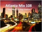 Atlanta Mix 108 USA