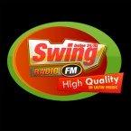 Swing Latino Radio Spain